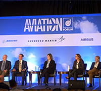 New-Era-of-General-Aviation-Panel-2018-AIAA-AVIATION-Forum-27June2018-200