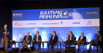 New-Era-of-General-Aviation-Panel-2018-AIAA-AVIATION-Forum-350-27June2018