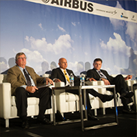 Next-Gen-Airliner-Panel-AVIATION2015-200