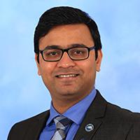 Nishanth-Goli-YP-Profile-Dec2018