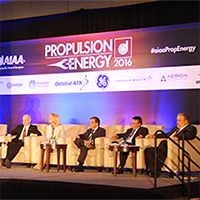 NRC-Low-Carbon-Panel-Prop-and-Energy-2016-200