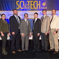 On-Demand-Mobility-Enabling-Tech-Panel-SciTech2018-200