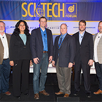 On-Demand-Mobility-Panel-SciTech2018-200