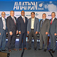Panelists-Air-Traffic-Management-Modernization-2018-AIAA-AVIATION-Forum-27June2018-200
