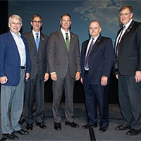 Panelists-Evolution-of-the-F-35-AVIATON-2018-26June2018-200