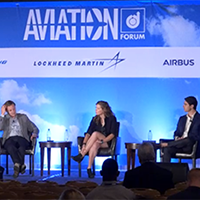 Panelists-Investment-Perspectives-2018-AVIATION-Forum-25June2018-200