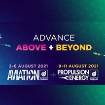 PE-AV21-Joint-Event-thumbnail-200x200