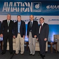Perspectives-and-Progress-on-Green-Aviation-AVIATION2016-200