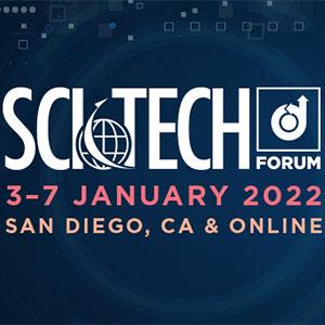 SciTech-2022-Thumbnail-300x300
