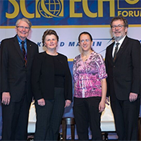 Serving-our-robot-overlords-panel-SciTech2018-200