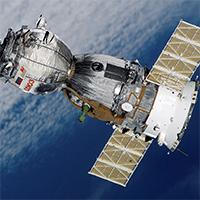 Soyuz-TMA-7-200