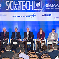 Space-Traffic-Management-Panel-SciTech2017-200