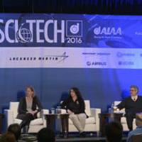 STEM_SciTech2016-200