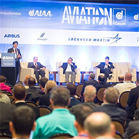Supersonic-Transport-Panel-AVIATION2017.-200