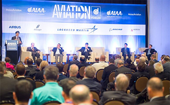Supersonic-Transport-Panel-AVIATION2017