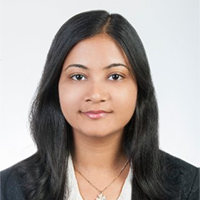 Swati-Saxena
