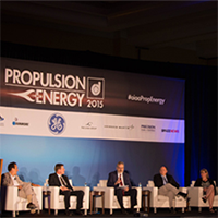 Tech-Dev-and-Trends-Panel-Prop-and-Energy-2015-200