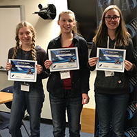 Three-Seattle-HS-Students-Higer-Orbits-Launch-Participants-200