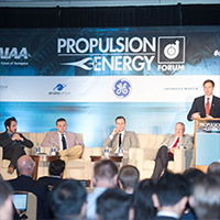 UAS-Power-Generation-and-Storage-prop-and-energy-2017-200