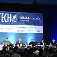 USSciTechPolicyPanel_SciTech2016-200