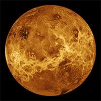 Venus-NASA-200