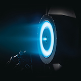 Propulsion Image