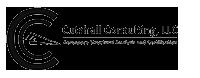 Cutshall-LLC