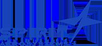 Spirit_AeroSystems_Logo