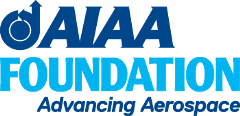 AIAA Foundation - Advancing Aerospace