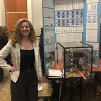 Eleanor-Sigrest-June20-Student-in-STEM-200