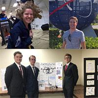 Students-in-STEM-Jul-Aug-2020-200