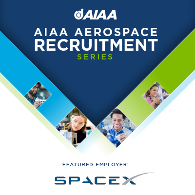 Recruitment_400x400_SpaceX
