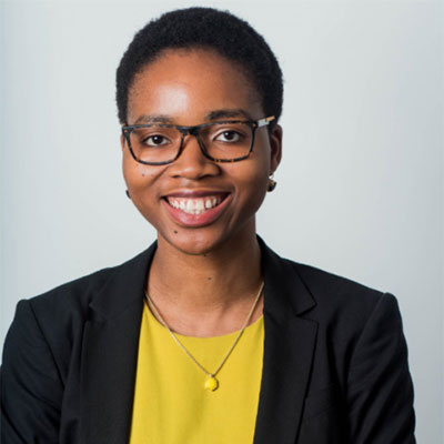 Victoria-Chibuogu-Nneji-