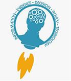 2nd-IAA-logo