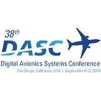 38th-DASC-logo