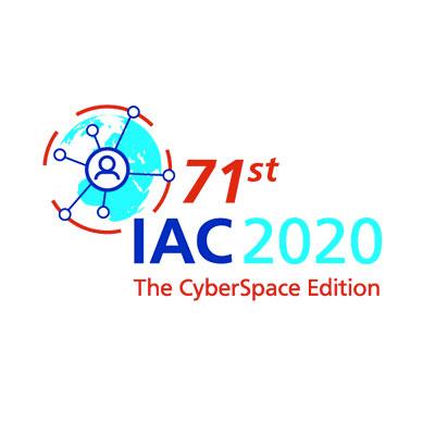 71st-IAC-Logo