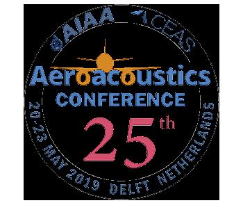 aeroacoustics-2019-logo