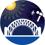 COSPAR-2020-logo