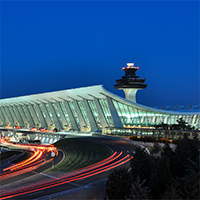Dulles-Airport-200
