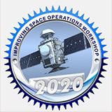 Improving-Space-Ops-Workshop-2020-logo