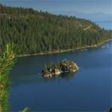 LakeTahoe-160