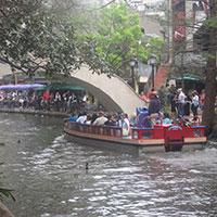 River-Walk-San-Antonio-200