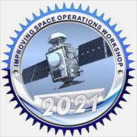 SOSTC2021-logo