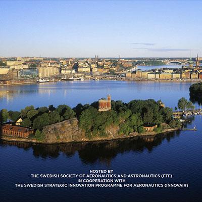 Stockholm-33rdICAS-Photo