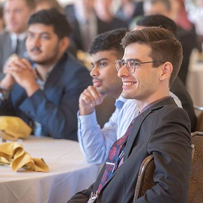 International-Student-Conference-400