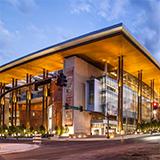 Music-City-Center-Nashville-TN