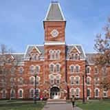 OSU-Campus-160