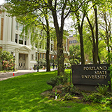 Portland-State-University-Campus-160