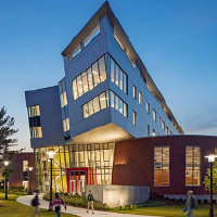 Rutgers-University-Campus-200