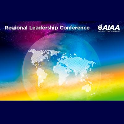 Regional-Leadership-Conference-400x400